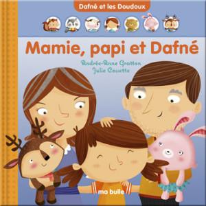 dafnee-et-les-doudous