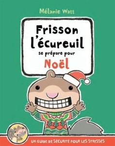 frisson-lecureuil-se-prepare-pour-noel