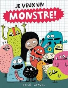 je-veux-un-monstre