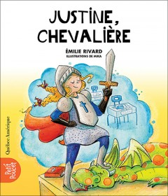 justine-chevaliere