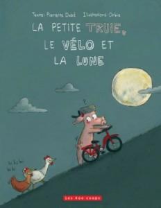 la-petite-truie-le-velo-et-la-lune