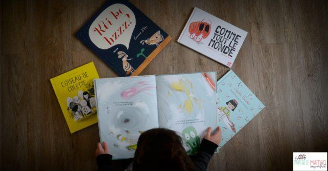 f6c736c5bad07 5 livres que vous devez absolument lire avec vos enfants